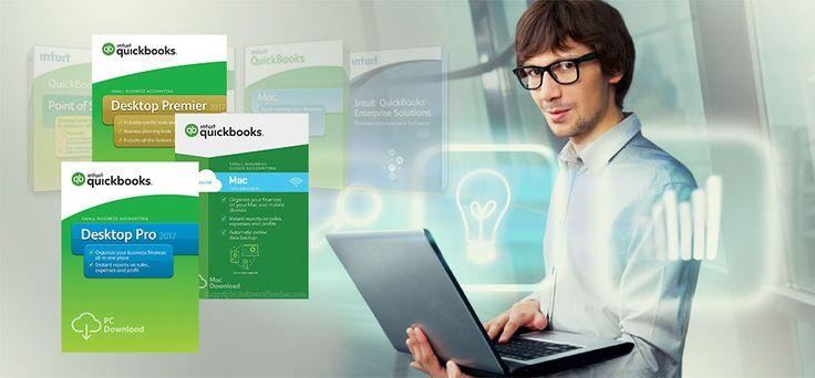 QuickBooks Data Backup