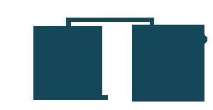 Transaction Pro Importer - Audinc